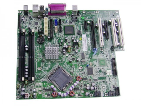 dell-precision-workstation-390-desktop-motherboard-system-mainboard-dn075-480x360