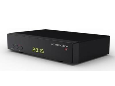 dreamlink-t6-hd-satellite-tv-receiverxbmckodiiptv-wdl-300-3